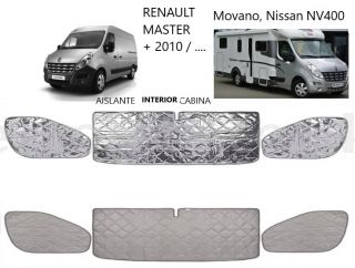renault-master-movano-nissan-nv400-2010-interior-thermal-insulator-van-camper-motorhome-1