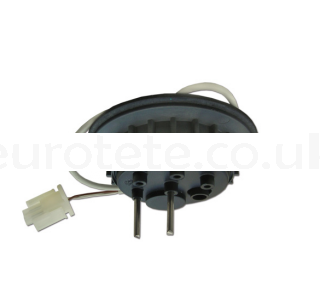 Nordelettronica sewage tank level sensor with 1 sensor