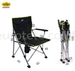 Folding-chair-Salamanca-camper-camping-92047-reimo
