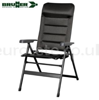 silla-brunner-aravel-3D-S-camping-autocaravana-caravana-westerfield-midland-premium-carbest-rreimo-decathlon-1