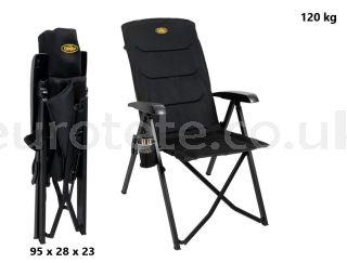 silla-plegable-palma-deluxe-negro-camping-920301-reimo