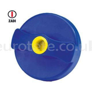 blue-cap-no-key-zadi-water-motorhome