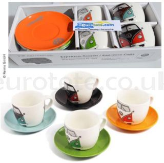 cups-coffee-collection-volkswagen-T1-T2-T3-T4-T5-T6-camper-van-bulli-motorhome-caravan-camping-van-1