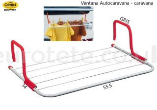 Clothesline-folding-hook-window-balcony-caravan-motorhome-camper-camping