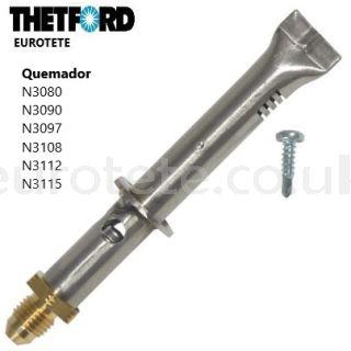 Burner-Thetford-N3080-N3090-N3097- N3108-N3112-N3115-634570-fridge-fridge-motorhome-1
