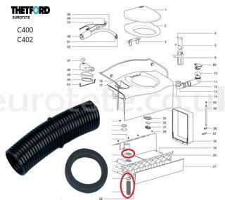 Thetford-C400-C402-external-ventilation-cassette-odor-deposit-waste-1