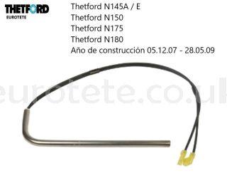 Thetford-resistor-N145-N150-N175-N180-12-volts-motorhome