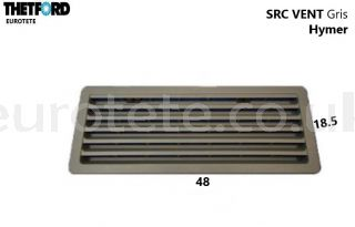 thetford-rejilla-48-x-18-5-gris-62445245-8710315631326-para-frigorifico