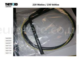 Thetford-692250-resistor-220-watt-230-volt N4080- N4090- N4097- N4100-N4104-N4108-N4112-motorhome-camper-1