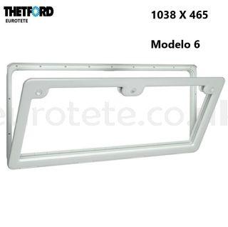 Thetford-door-service-model-series-6-1038-x- 465-mm-toilet-potty-motorhome