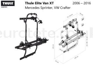 Thule-Elite-Van-XT-Mercedes-Sprinter-VW-Crafter-2006–2016-camper-van