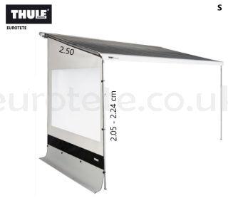 thule-rain-blocker-side-g2-lateral-250-m-lateral-windbreak-fiamma-advance-enclosure-camping-camper-307291-430861-reimo