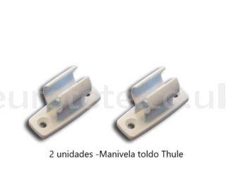 crank-hook-kit-to-hold-thule-caravaning-stick-motohome-caravan-1