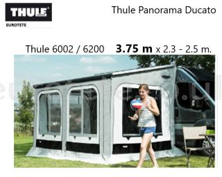 Thule-Panorama-Ducato-awning-Thule-6002-/-6200-camper-camping-1