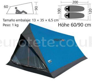 tent-camping-blue-trekking-1-2-people