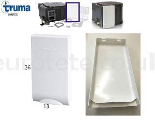 Truma-tapa-70122-01-boler-serie-3-26-x-13-gas boiler-boiler-heating-motorhome-caravan- trumatic-E2422-reimo-KB53-1