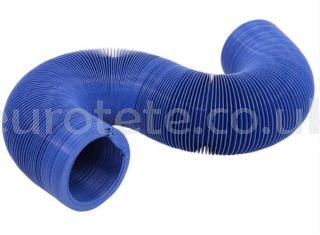 valterra-drain-pipe-3-inch-valve-hose-water-motorhome-caravan-1