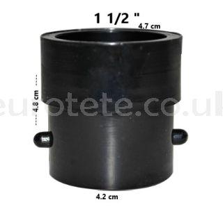 drain-valve-gray-water-coupling-sewer-cover-sealing-1.5-inch-camper-van-1