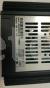 Nordelettronica NE287 cordless battery charger motorhome caravan 4