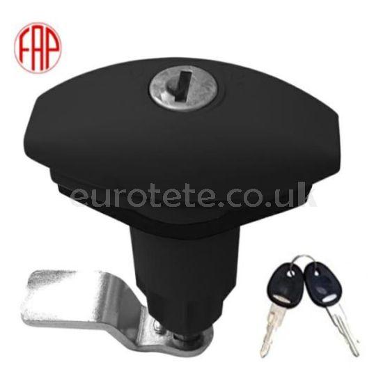 black-gate-lock-fap-firenze-1204sp51n-1204sp28n-motorhome-caravan-door-1
