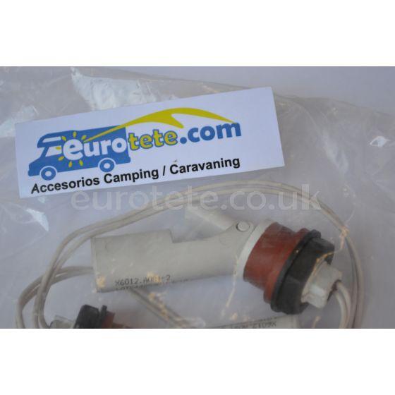Viesa Holiday II recambio sensor de nivel agua 1
