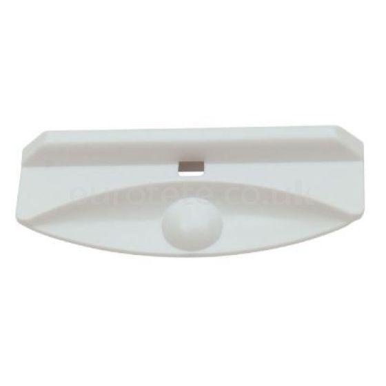 Thetford 62362608 sr clip shelf small soporte lateral rejilla recambio nevera autocaravana