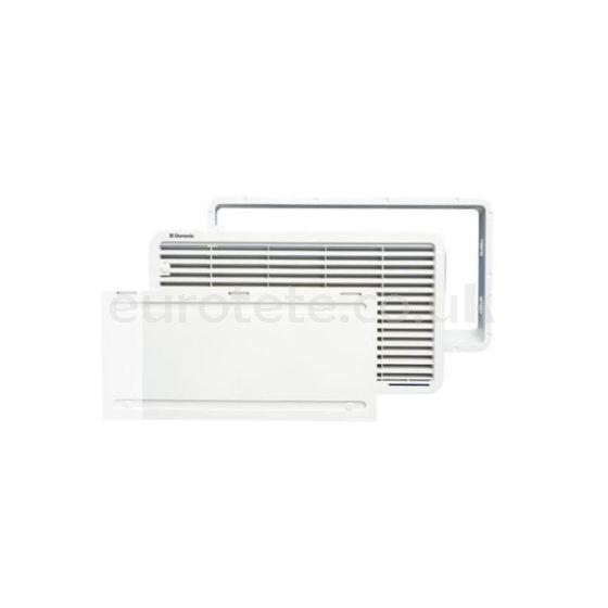 tapa-invierno-52-x-28-dometic-con-rejilla-y-marco-dometic-ls-300-kit-refrigerador-autocaravana-caravana-1
