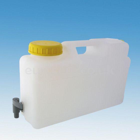 12-liter-jug-kit-din-96-cap-open-and-close-tap-kitchen-camperize-camper-van-motorhome-1