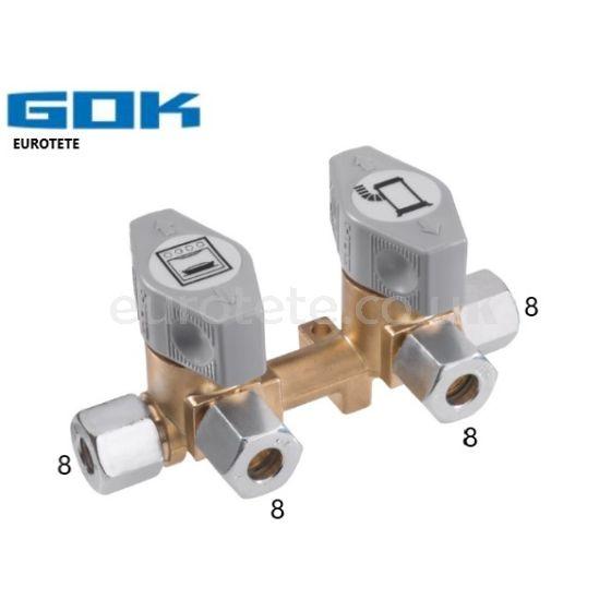 valve-gas-vias-VK-2-connector-gas-tube-8-mm-10-mm-installation-motorhome-caravan-LH-KN-RST8-plumbing-