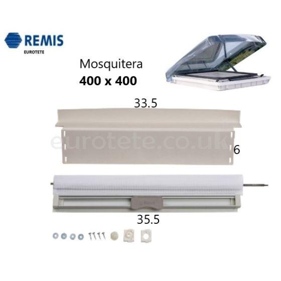 Mosquitera-claraboya-400-x-400-Remis-recambio- Remitop-Vario-II-autocaravana-caravana-1