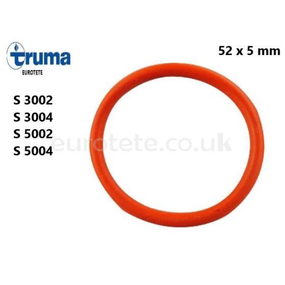 Truma-10030-26500-S-3002-3004-5002-5004-ring-silicone-tube- heater-Trumatic-caravan