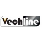 Vechline